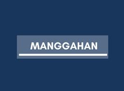 Real Estate in Manggahan