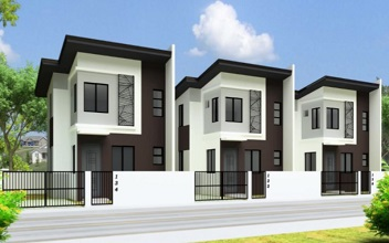 Phirst Park Homes Tanza
