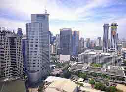 Real Estate in Quezon City