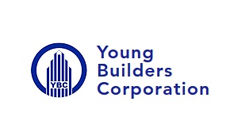 Young Builders Corporation Properties