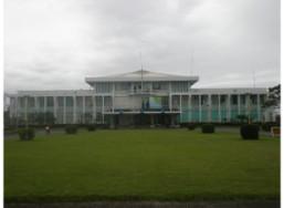 Real Estate in Camarines Sur