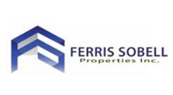 Ferris Sobell Properties