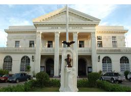 Real Estate in Ilocos Norte