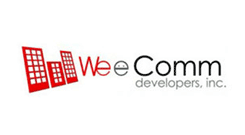 Wee Comm Developers Properties