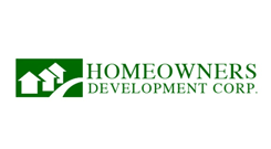Homeowners Development Corp. Properties