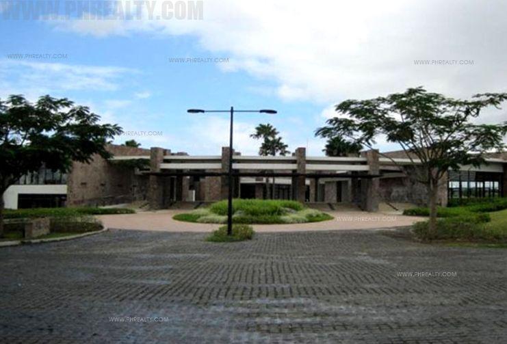 Metrogate Meycauayan II  - Clubhouse