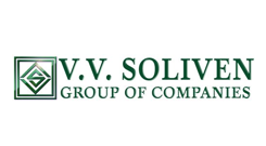 V. V. Soliven Realty Corp Properties