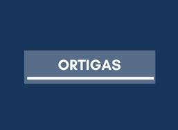 Real Estate in Ortigas