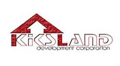 Kiksland Development Corp. Properties