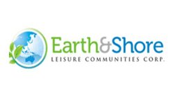 Earth & Shore Leisure Communities Corp Properties