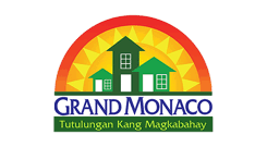 Grand Monaco Properties
