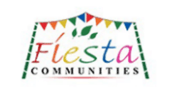 Fiesta Communities Inc Properties