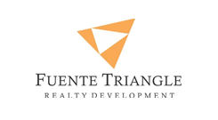 Fuente Triangle Realty Properties
