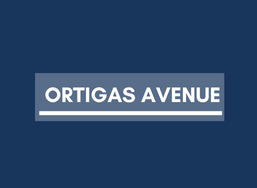 Real Estate in Ortigas Avenue