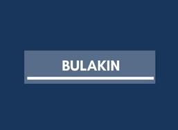 Real Estate in Bulakin