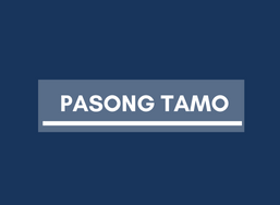 Real Estate in Pasong Tamo
