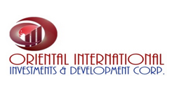 Oriental International.  Properties