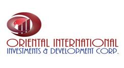 Oriental International.  Properties