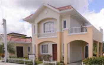 Filinvest Homes Tagum - Filinvest Homes Tagum