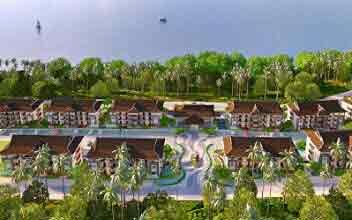 Veranda Resort Davao - Veranda Resort Davao